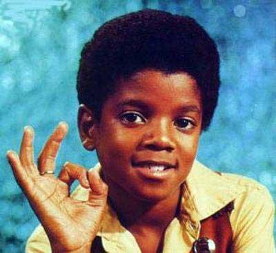 Le mani di Michael - Pagina 2 Michael_jackson_young