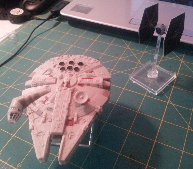 Farbschemata für Armada Nebulon B Falcon_2