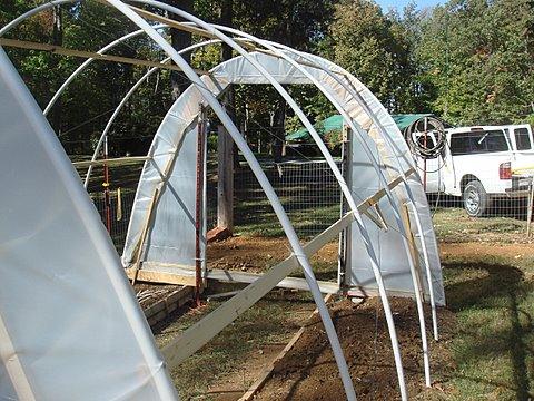 $50 Greenhouse Hoop-house-const-25
