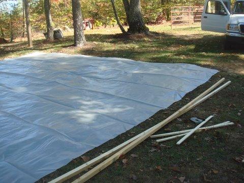 $50 Greenhouse Hoop-house-const-26