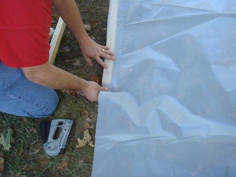 $50 Greenhouse Hoop-house-const-28