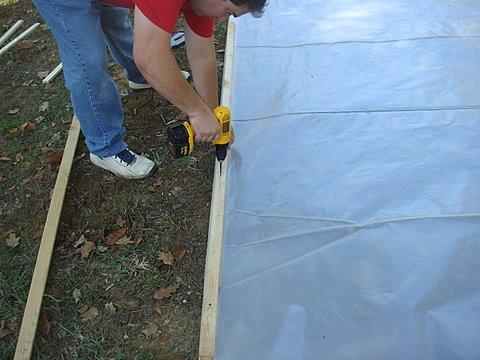 $50 Greenhouse Hoop-house-const-35