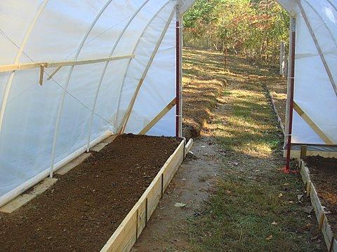 $50 Greenhouse Hoop-house-const-48