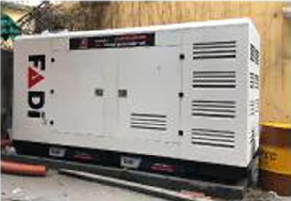 Dự án lắp đặt máy phát điện Doosan cho khách hàng tại Hà Nội 41_28_03_2020_du-an-lap-dat-may-phat-dien-doosan-cho-khach-hang-tai-ha-noi-2