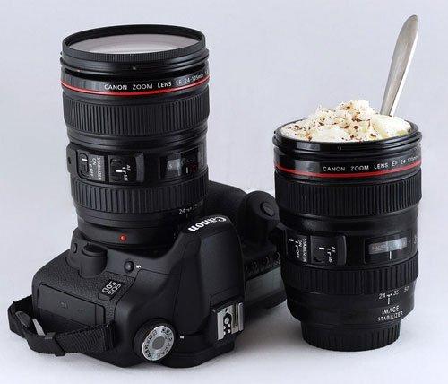 [Jeu] Association d'images - Page 18 Mug-Objectif-Canon-2