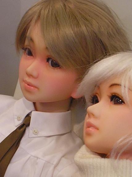 UNOA à la Japan Expo - Page 10 P8050188