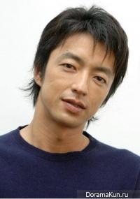 Сериалы корейские - 17 - Страница 2 48500093_1347369844-200