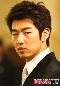 Дорамная анкета)) - Страница 11 Lee_jong_hyuk-200