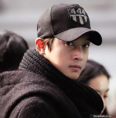 ❄Ледыш❄ Ким Хен  Джун / Kim Hyun Joong  - Страница 2 Kim-Xyon-Dzhun-400