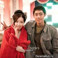 ❄Ледыш❄ Ким Хен  Джун / Kim Hyun Joong  - Страница 2 Kim-Xyon-Dzhun-i-Im-Su-Xyan-200