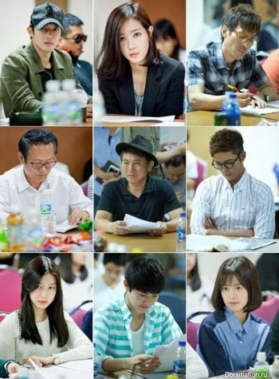 ❄Ледыш❄ Ким Хен  Джун / Kim Hyun Joong  - Страница 2 Vremya-molodyx-400