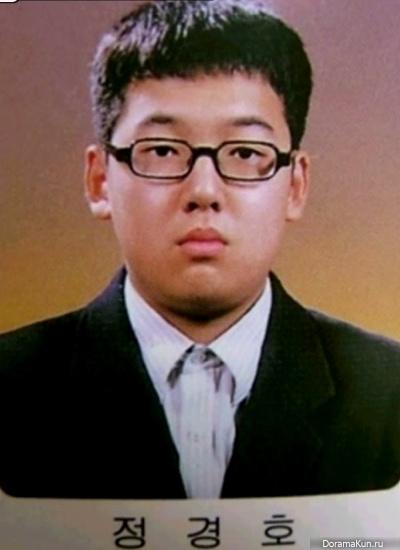 Звезды до и после Jung-kyung-ho-1-400