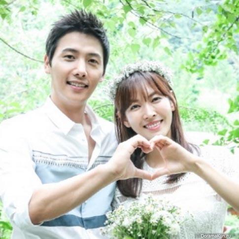 Аzия - news - Страница 17 Kim-so-yeon-lee-sang-woo-485