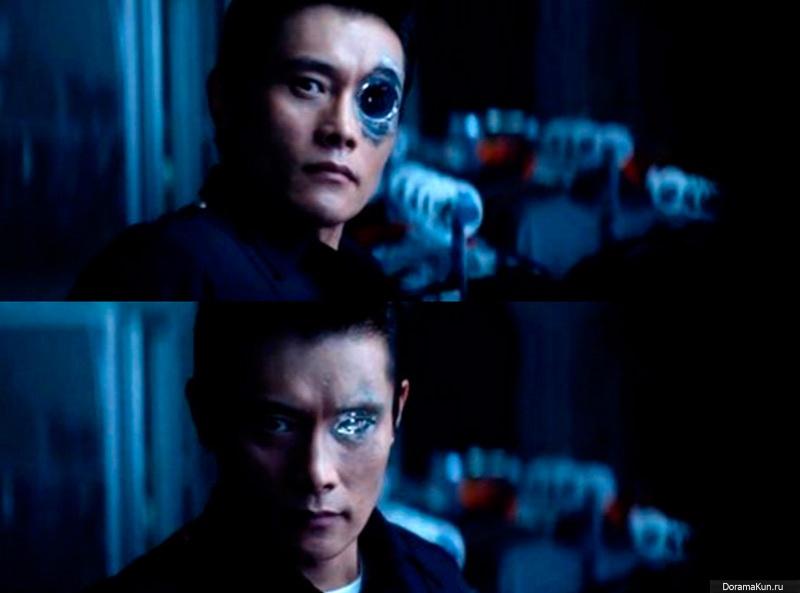 Lee Byung Hun / Ли Бен Хон не пьет одеколон  - Страница 5 T-1000-800