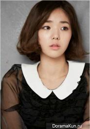 бесТОЛКовые  ↓ рейтинги ↑ - Страница 3 Chae-Soo-Bin-185