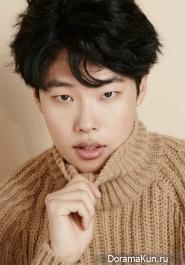 бесТОЛКовые  ↓ рейтинги ↑ - Страница 3 Ryu-Jun-Yeol-185
