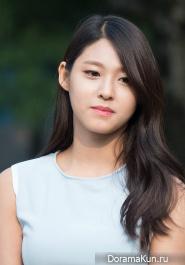 бесТОЛКовые  ↓ рейтинги ↑ - Страница 3 Seolhyun-185