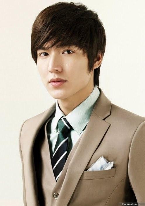 Азия - дорамы & k-pop Lee-Min-Ho-06-496