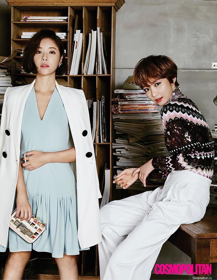 Сериалы корейские - 12 - Страница 16 Cosmopolitan05-690