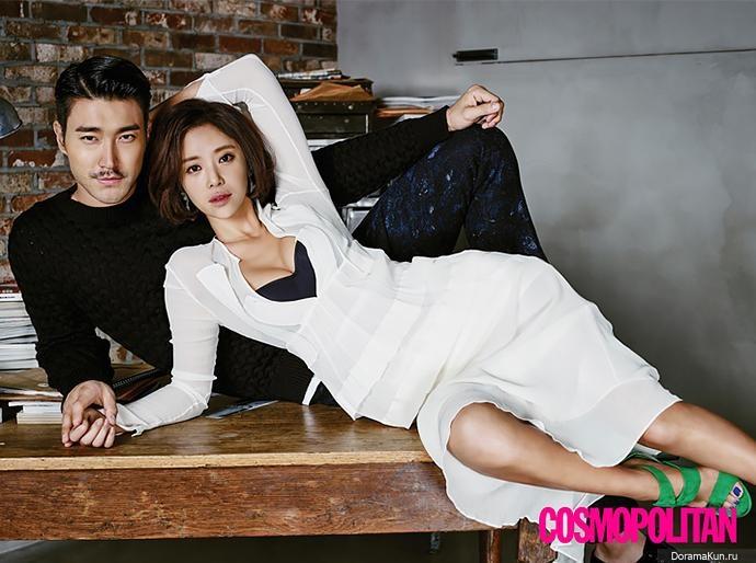 Сериалы корейские - 12 - Страница 16 Cosmopolitan09-690