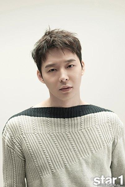"Горячие  ""лилипуты""  Кореи - 2 - Страница 5 Yoochun05-403"