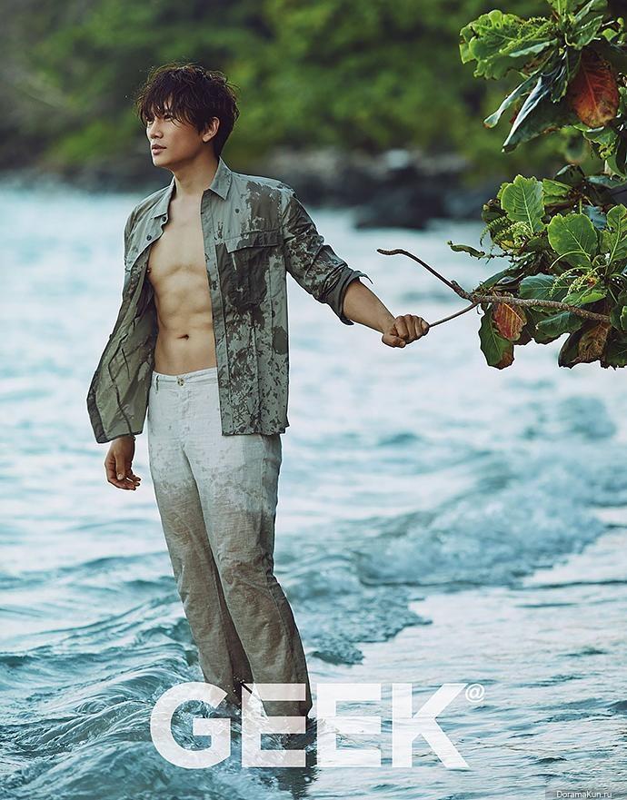Чжи Сон | Ji Sung Ji-Sung03-690