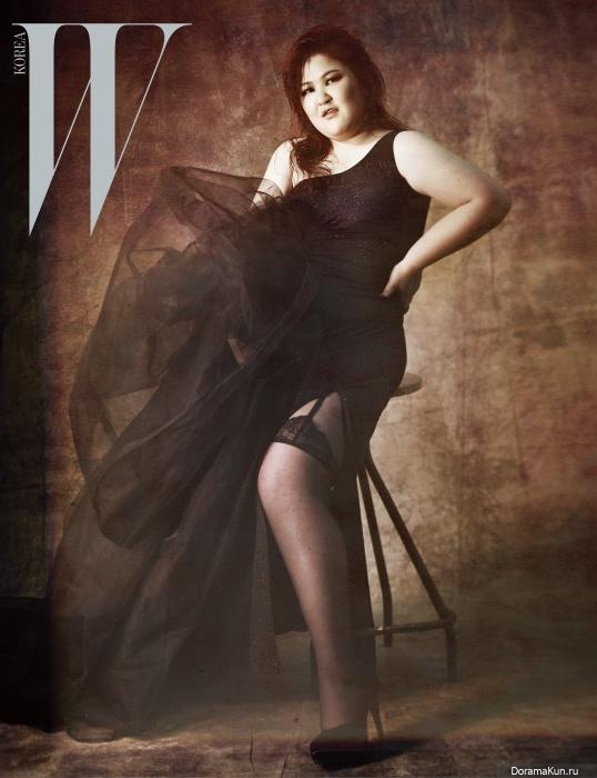 Кинодивы - Страница 3 Lee-Guk-Joo01-538