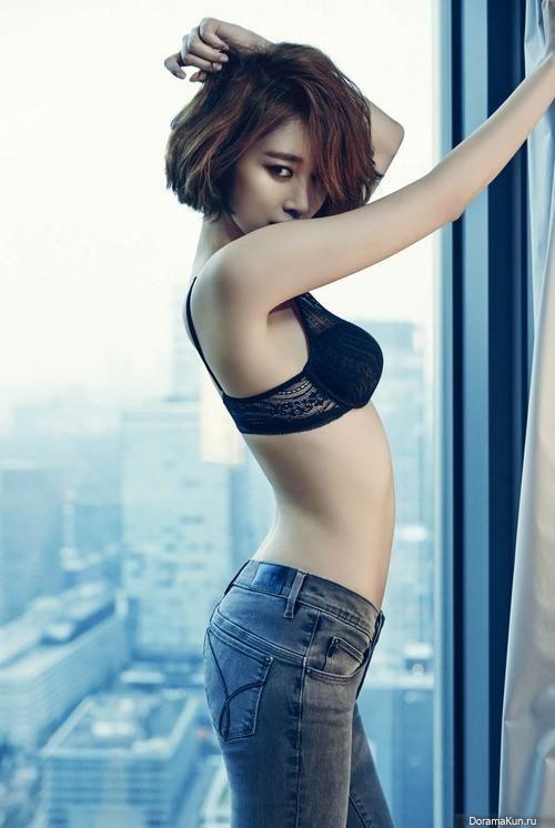 Сериалы корейские - 12 - Страница 17 Park-Hae-Jin03-500