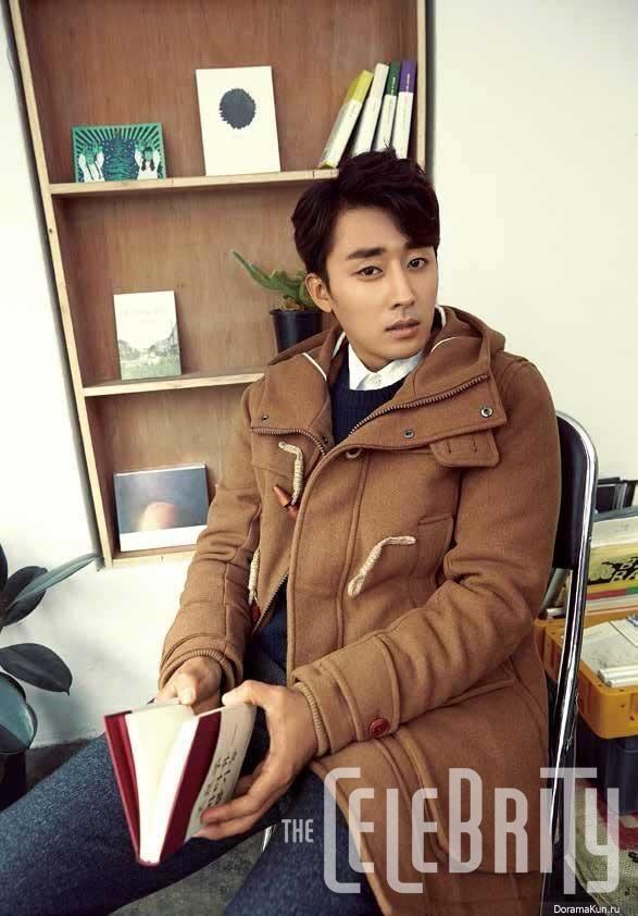 """Горячие  """"лилипуты""""  Кореи - 2 - Страница 6 Son-Ho-Joon01-587"""