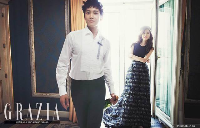 Чжи Сон | Ji Sung Ji-Sung03-640