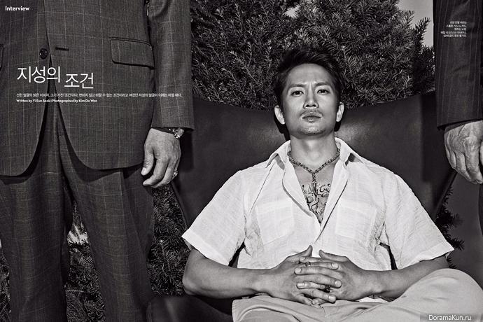 БруталиТи - большие малЬчики - Страница 15 Ji-Sung01-690