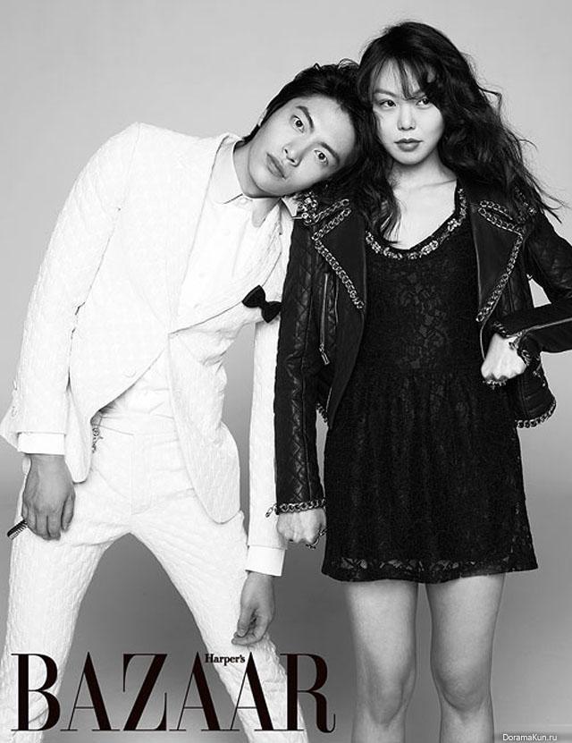 Lee Min Ki | Ли Мин Ки/Миня  Harper01-640