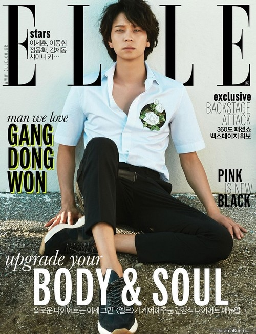 БруталиТи - большие малЬчики - Страница 15 Kang-Dong-Won03-500