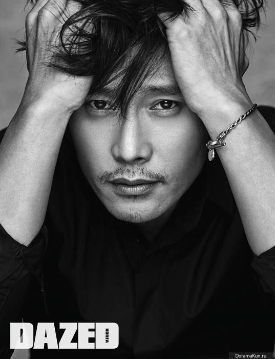 Lee Byung Hun / Ли Бен Хон не пьет одеколон  - Страница 5 Lee-Byung-Hun01-537