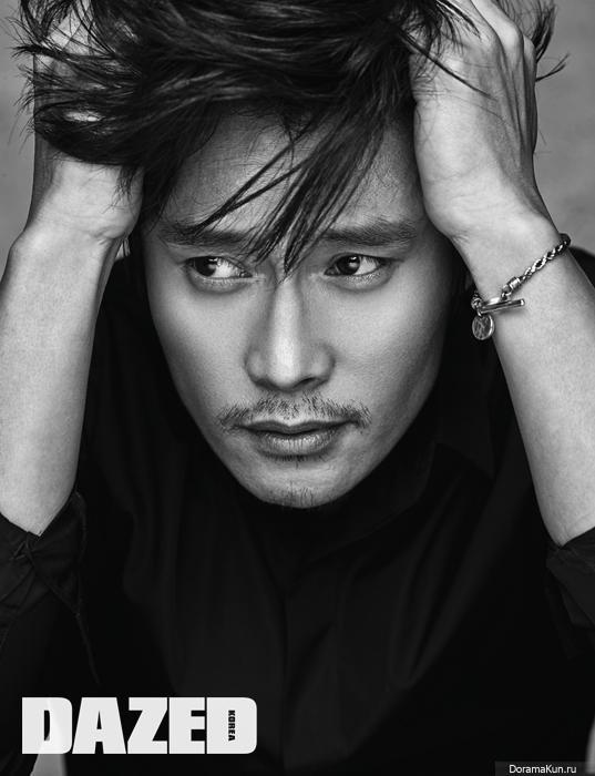 Lee Byung Hun / Ли Бен Хон не пьет одеколон  - Страница 5 Lee-Byung-Hun02-537