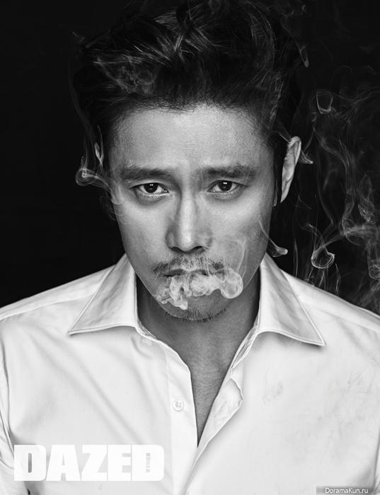 Lee Byung Hun / Ли Бен Хон не пьет одеколон  - Страница 5 Lee-Byung-Hun04-537