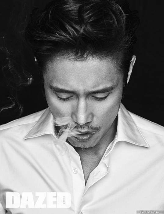Lee Byung Hun / Ли Бен Хон не пьет одеколон  - Страница 5 Lee-Byung-Hun05-537
