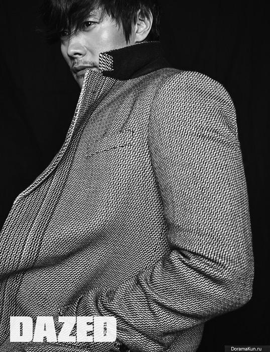 Lee Byung Hun / Ли Бен Хон не пьет одеколон  - Страница 5 Lee-Byung-Hun06-537