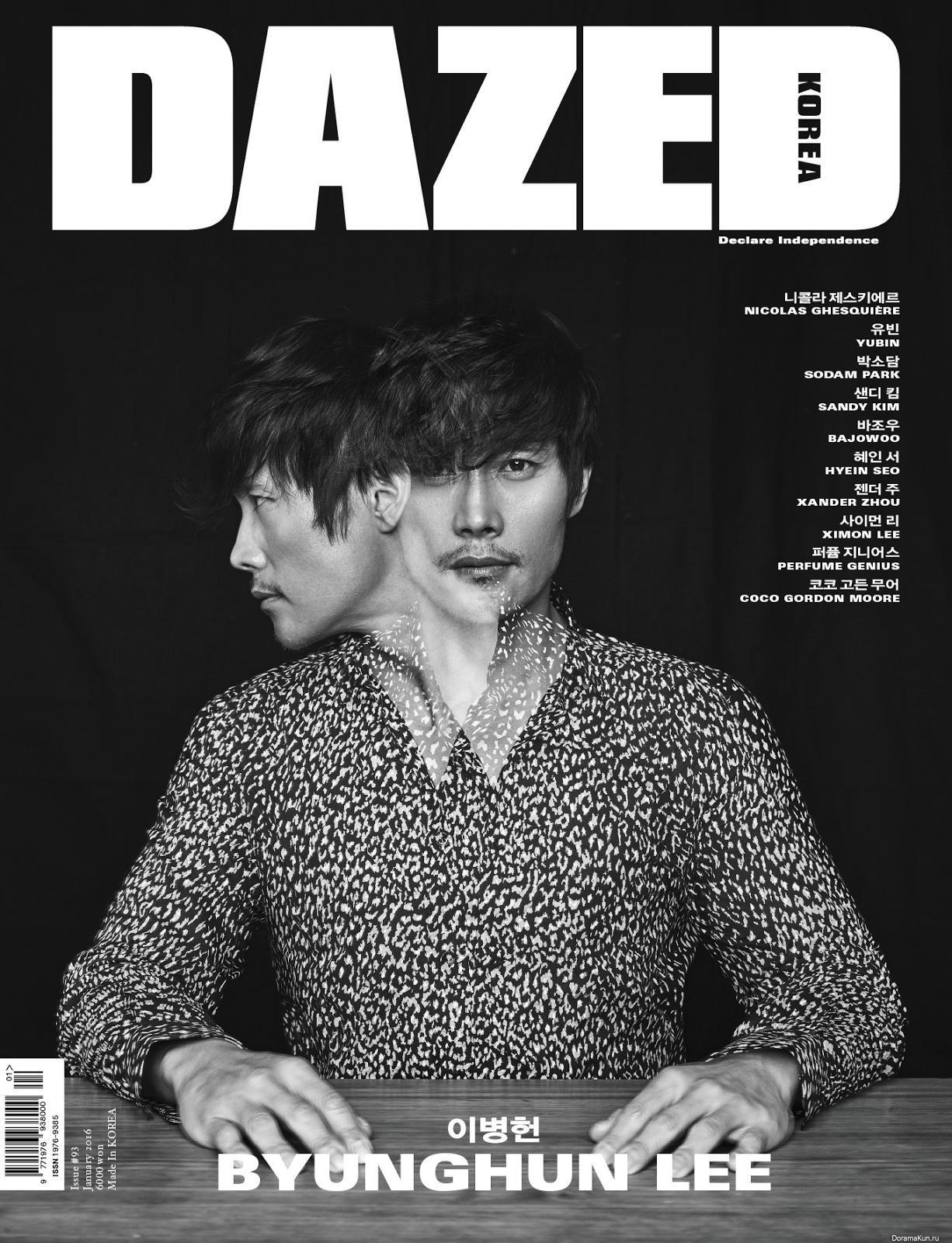 Lee Byung Hun / Ли Бен Хон не пьет одеколон  - Страница 5 Lee-Byung-Hun07-1226