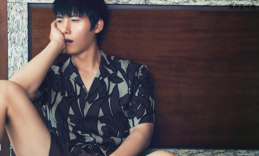 БруталиТи - большие малЬчики - Страница 15 Lee-Sang-Woo01-910