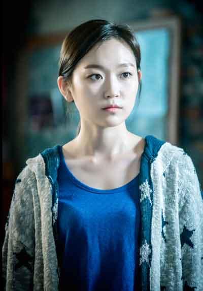 Ли Сын Ги / Lee Seung Gi / Жабик / Сыня - Страница 3 Kim-syl-gi