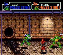 Nostalgie des jeux vidéo de notre enfance. Teenage-mutant-ninja-turtles-the-hyperstone-heist_02