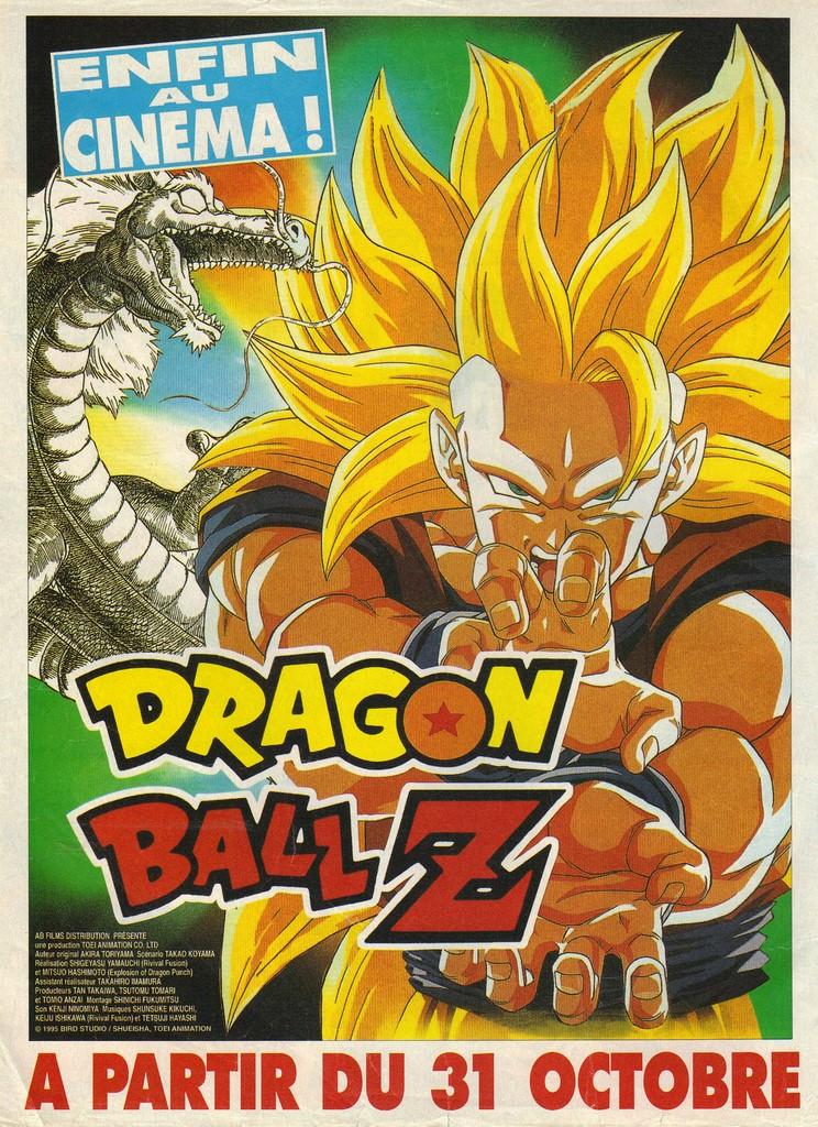 Dragon Ball Super - Page 29 21-10-2010-1637202-2