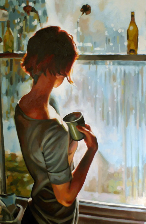 Nos tomamos un café??? Window_light-thomas_saliot