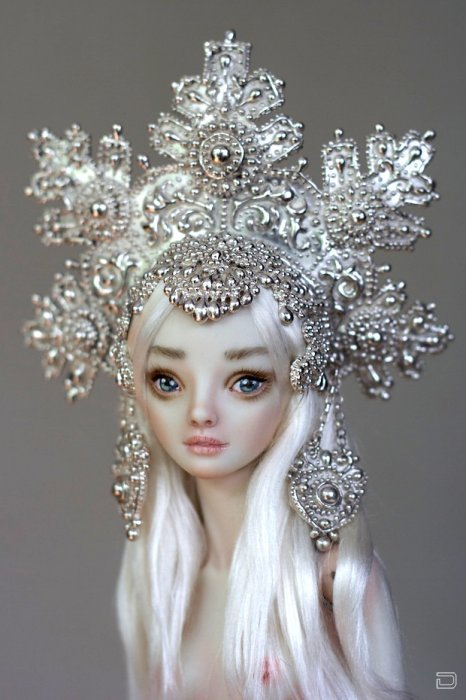 Девочки играют в куклы - Страница 3 1264938600_1257841121_silver-crown