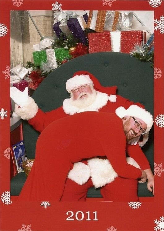 Прикольные картинки - Страница 3 1355689299_how_to_impress_with_your_family_christmas_card_20