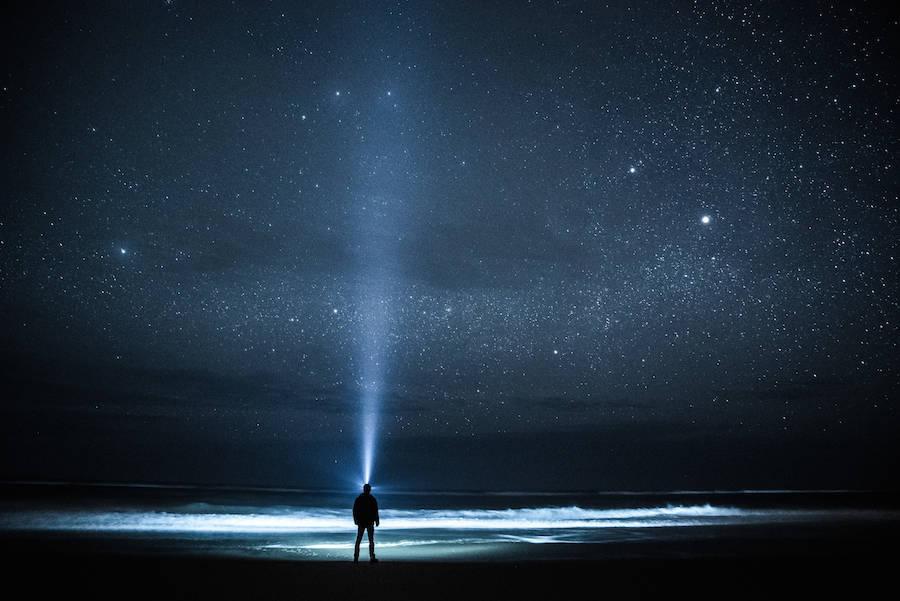 Звёздное небо и космос в картинках 1447051050_1108