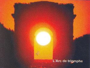 Les Illuminatis et l'énergie libre - Page 2 Mys.rayons.sol.paris