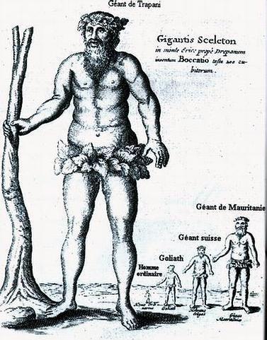 Les Géants  - Page 2 Ts.geant