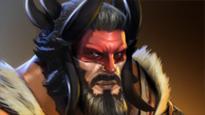 Гайд по Beastmaster - Rexxar (Рексар) | Гайд по Dota 2   Beastmaster_lg